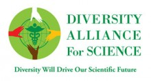 Diversity Alliance for Science Corporation of the Year