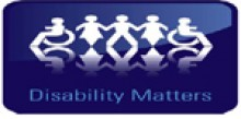Disability Matters Award in the category of Work Life