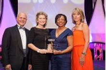 USBLN Supply Chain Inclusion Advocate of the Year