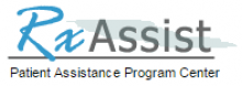 rxassist.org